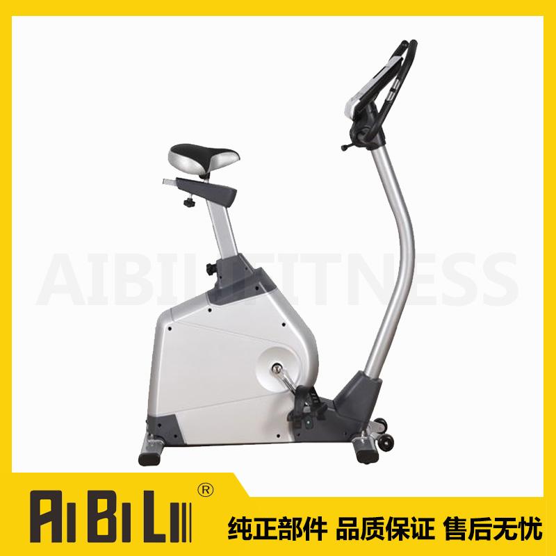 ABL-U50 豪华轻商用立式健身车